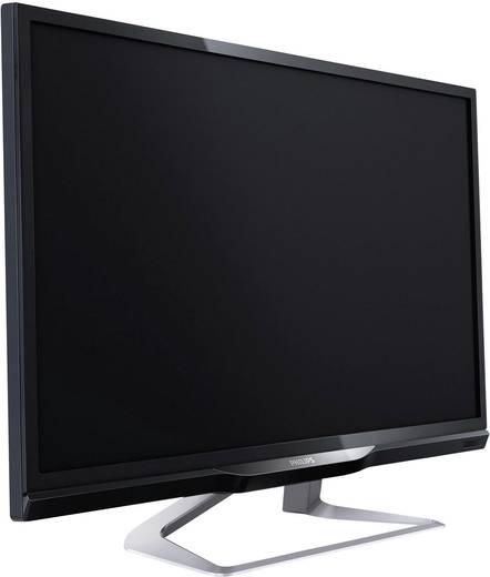 philips 22pfl4208k led tv kaufen. Black Bedroom Furniture Sets. Home Design Ideas