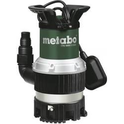 Ponorné čerpadlo na čistú vodu Metabo 0251600000 16000 l / h 9.5 m