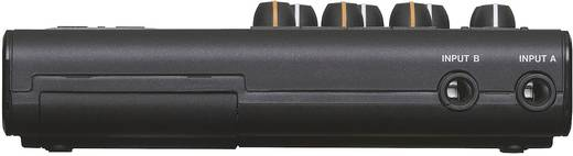 Audio-Recorder Tascam DP-006 Schwarz