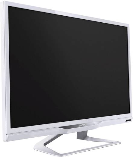 philips pfl4228k 12 led tv 61 cm 24 zoll eek a dvb t dvb. Black Bedroom Furniture Sets. Home Design Ideas