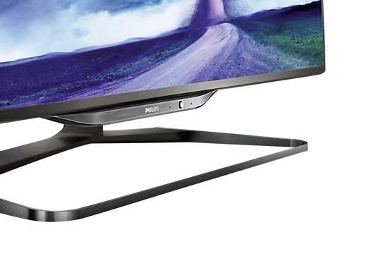 philips 40pfl8008s 3d led tv kaufen. Black Bedroom Furniture Sets. Home Design Ideas