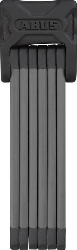Zámek na kolo ABUS 6000/90, černý