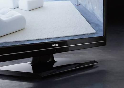 philips 26pfl2908h led tv kaufen. Black Bedroom Furniture Sets. Home Design Ideas