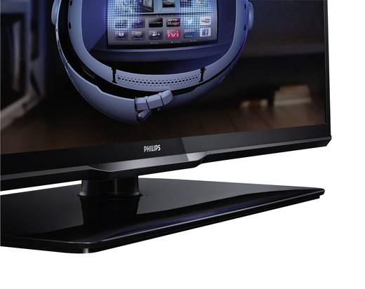 philips 39pfl3208k led tv kaufen. Black Bedroom Furniture Sets. Home Design Ideas