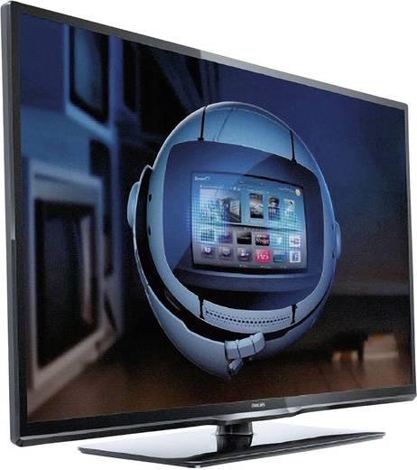 philips 42pfl3208k led tv kaufen. Black Bedroom Furniture Sets. Home Design Ideas