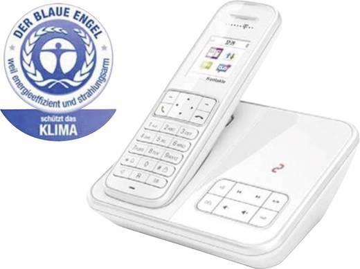 Telekom Sinus A 406