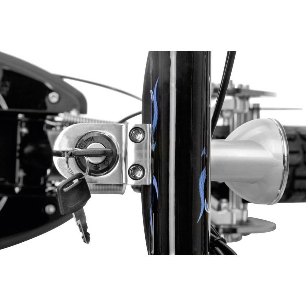 sxt 1000 turbo scooter elettrico senza bateria in vendita. Black Bedroom Furniture Sets. Home Design Ideas