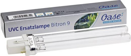 UVC-Ersatzlampe Oase 54984
