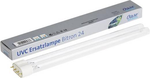 UVC-Ersatzlampe Oase 56237