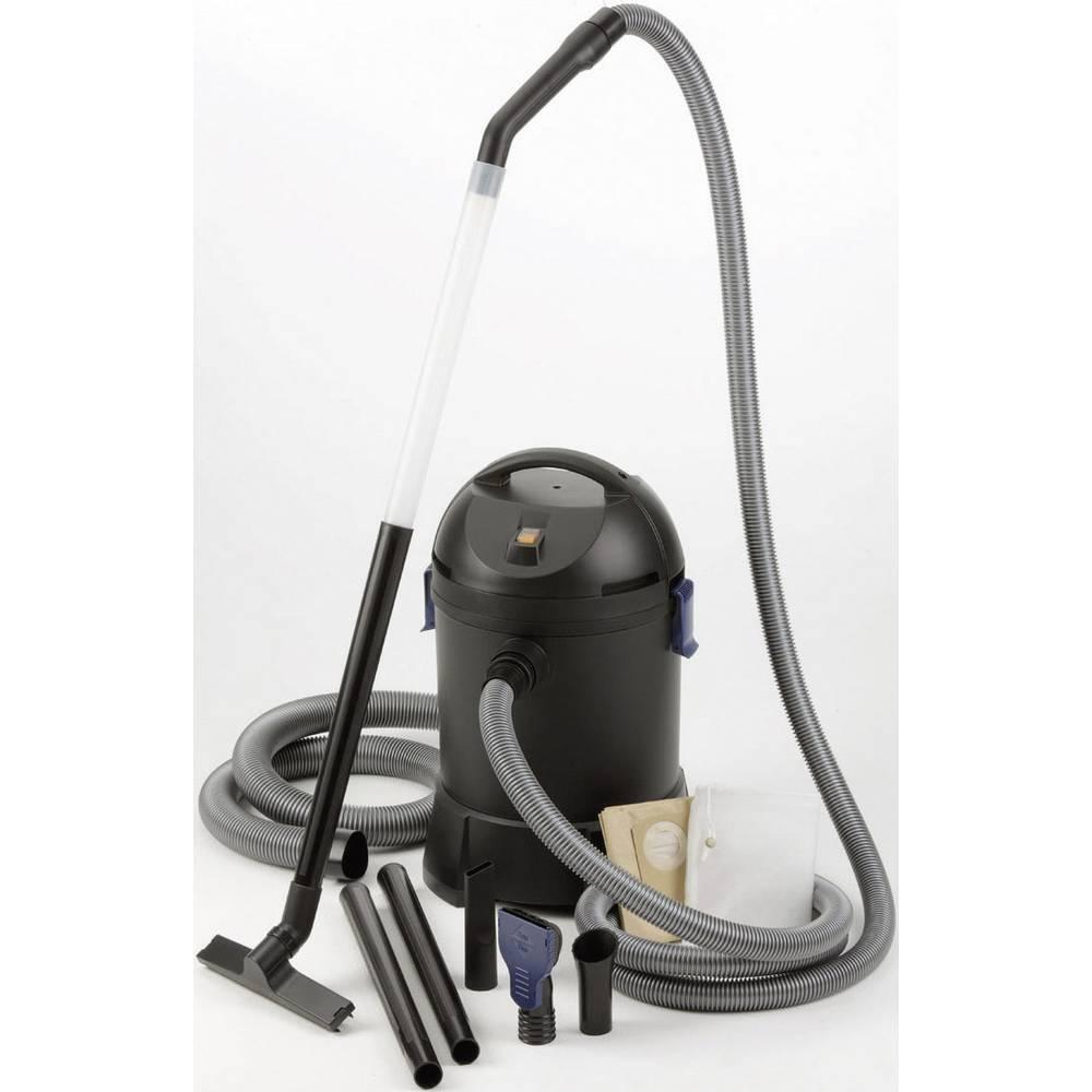 aspirateur vase pour bassin 27 l oase pondovac classic 50529 sur le site internet conrad 409182. Black Bedroom Furniture Sets. Home Design Ideas