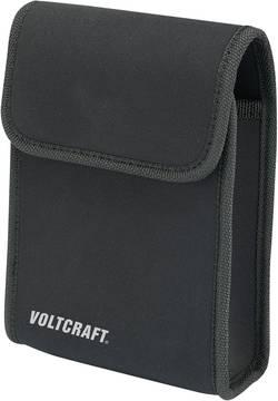 Brašňa na meracie prístroje VOLTCRAFT VC-100