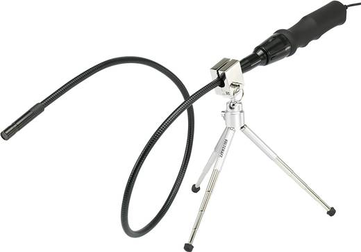 Endoskop-Stativ VOLTCRAFT BS-TPH