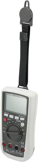 VOLTCRAFT Messgeräte-Magnetaufhänger Passend für (Details) VC250, VC265, VC270, VC280, VC290, VC830, VC850, VC870, VC88