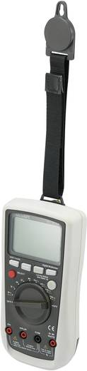 VOLTCRAFT VC-HANG Messgeräte-Magnetaufhänger Passend für (Details) VC250, VC265, VC270, VC280, VC290, VC830, VC850, VC87