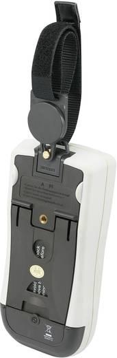 Messgeräteholster VOLTCRAFT Passend für (Details) VC250, VC265, VC270, VC280, VC290, VC830, VC850, VC870, VC880, VC89