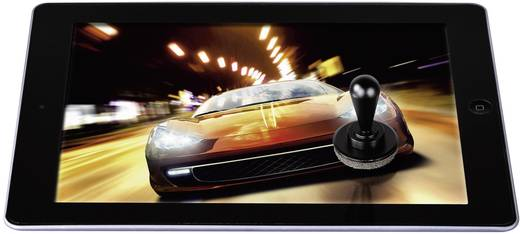 "Hama 48987 ""CreeDroid Touch"" für Android/iOS"