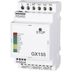 GSM-Module