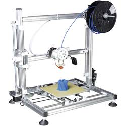 Stavebnice 3D tlačiarne Velleman K8200