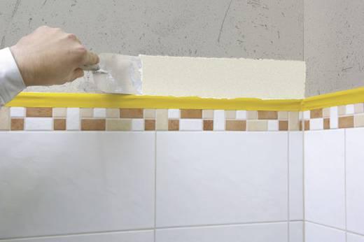 Putzband tesa tesa® Gelb (L x B) 33 m x 50 mm Inhalt: 1 Rolle(n)