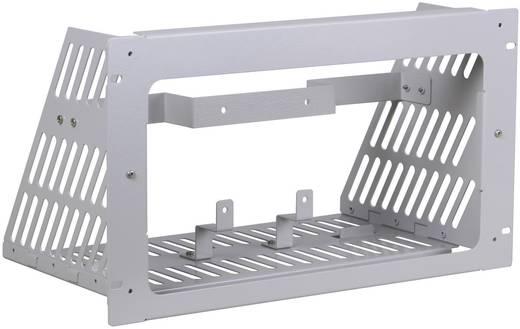 """Rigol DSA800-RMSA Rack-Einbausatz DSA800-RMSA, 482 mm (19""""), 4 HE, Passend für (Details) DSA815, DSA815-TG"""