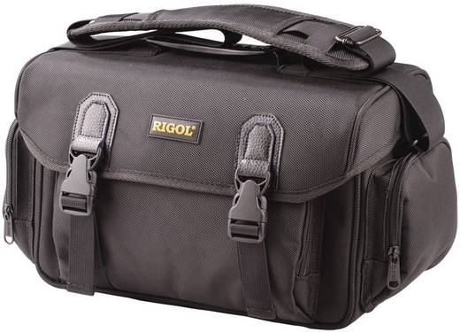 Rigol BAG-DS-1 Oszilloskop-Transport-Tasche BAG-DS-1, Passend für (Details) DS1074B, DS1104B, DS1204B BAG-DS-1