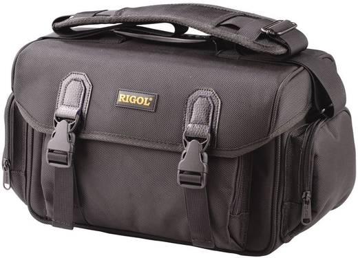 Rigol BAG-DS-1 Oszilloskop-Transport-Tasche BAG-DS-1, Passend für DS1074B, DS1104B, DS1204B BAG-DS-1