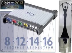 PicoScope® 5444A Etalonnage ISO pico KA258 PP873