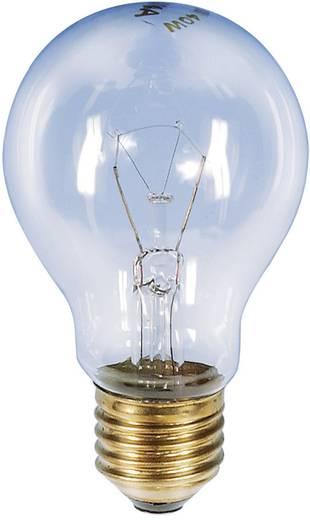 Backofenlampe 105 mm Barthelme 235 V E27 40 W 1 St.