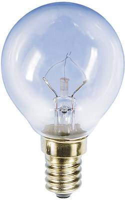Image of Backofenlampe 75 mm Barthelme 235 V E14 25 W 1 St.