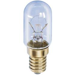 Image of Barthelme Backofenlampe 63 mm 28 V E14 25 W 1 St.