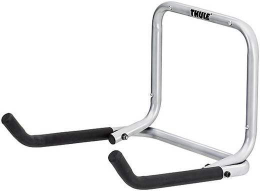 fahrradtr ger wandhalter thule 977101 9771 kaufen. Black Bedroom Furniture Sets. Home Design Ideas