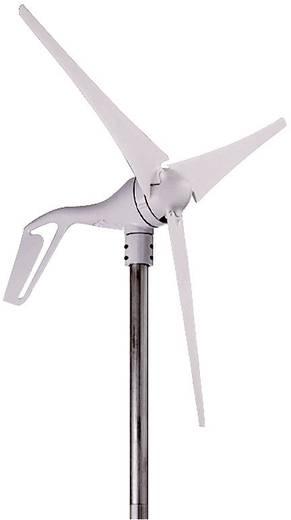 Air Breeze Marine 200 W/12 V 107722 Windgenerator Leistung (bei 10m/s) 160 W