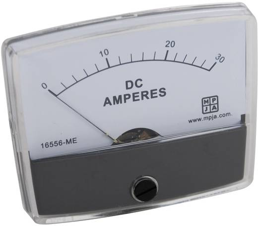 102583 Air Breeze Ampere-Meter