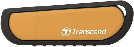 Transcend USB-Stick 8GB Jetflash V70
