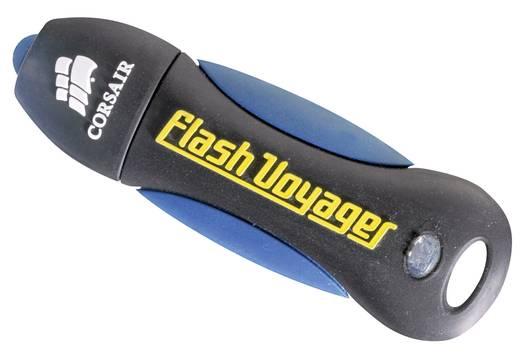 Corsair USB-Stick 8 GB Voyager