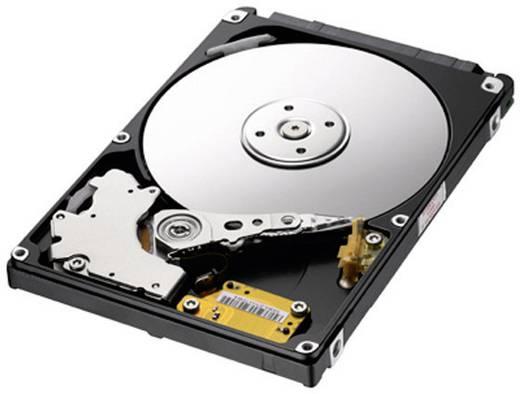 """Hitachi 250GB SATA 2,5"""" HTS545025A7E380 Travelstar Z5K500"""