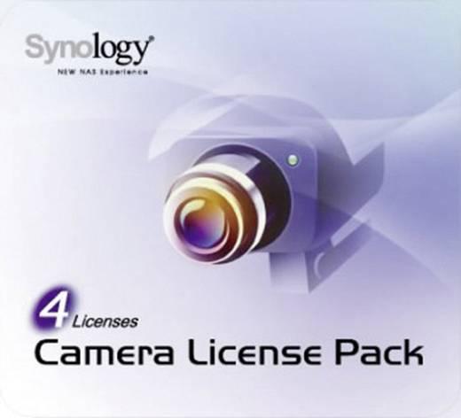NAS Server Lizenzpaket Synology 28792C22