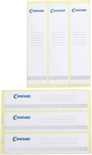 8.9 cm (3.5 Zoll) Festplatten-Aufbewahrungsbox 3er Set CC-35HDC