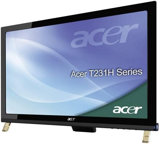 Acer T231h User Manual - WordPress.com