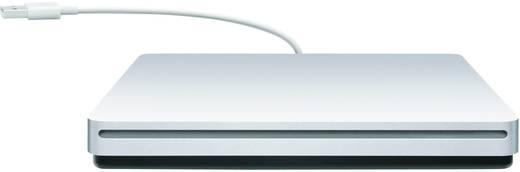 apple usb superdrive laufwerk dvd brenner. Black Bedroom Furniture Sets. Home Design Ideas
