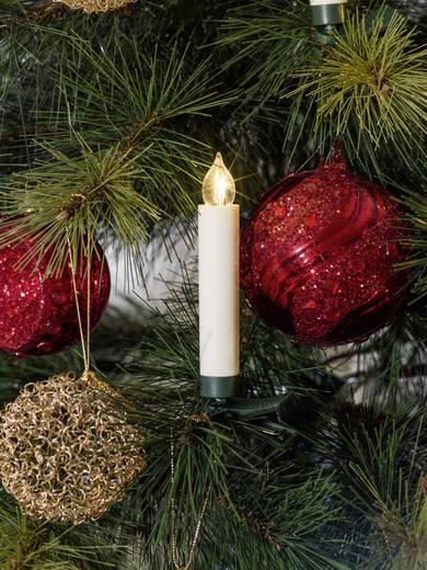 funk weihnachtsbaum beleuchtung innen batteriebetrieben 10 led warm wei konstsmide 1900 100 kaufen. Black Bedroom Furniture Sets. Home Design Ideas