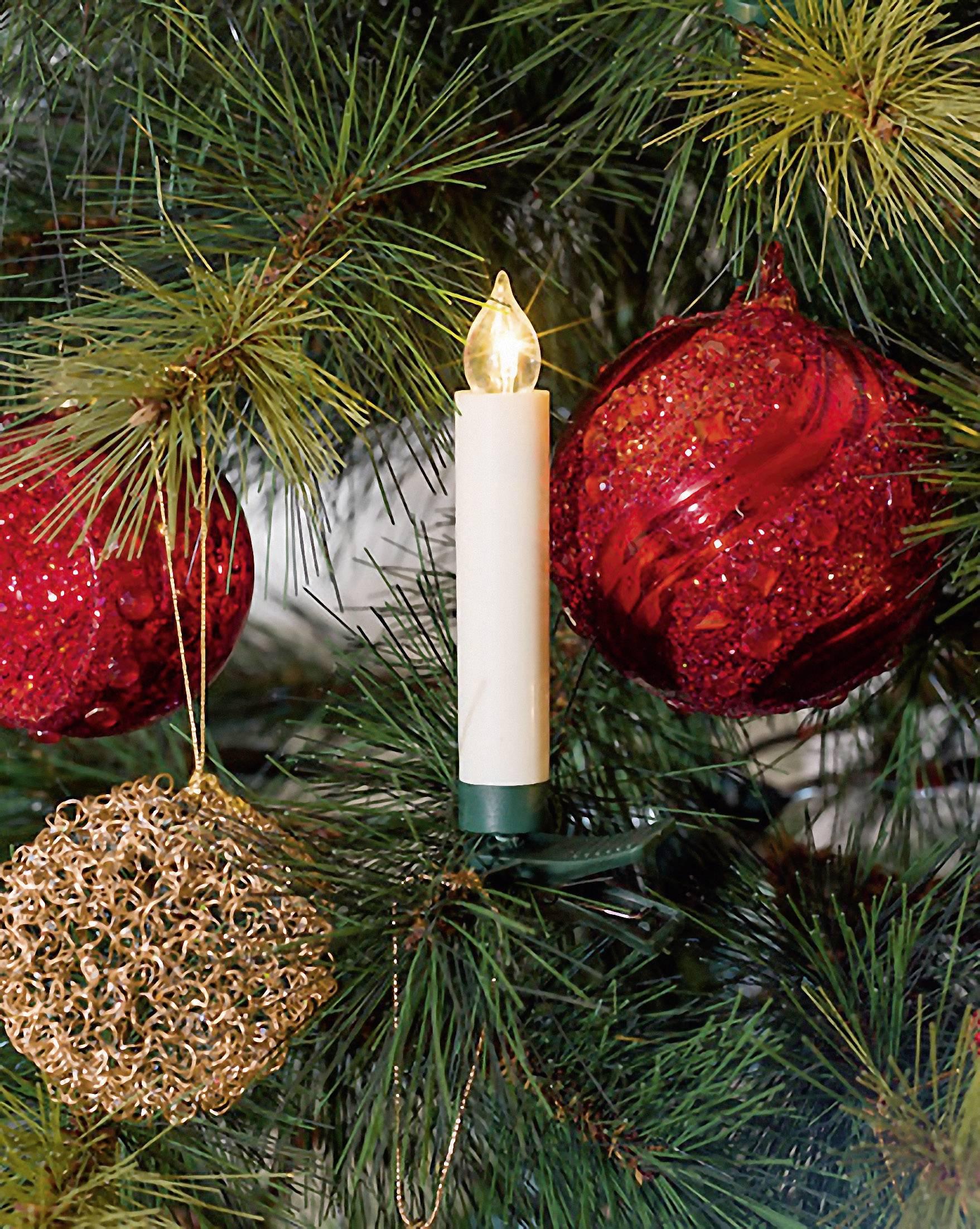 Konstsmide 1905 100 Illuminazione Albero Di Natale Senza Fili