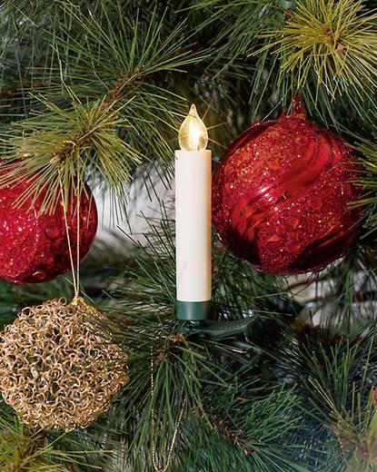 konstsmide 1905 100 funk weihnachtsbaum beleuchtung batteriebetrieben 5 led warm wei kaufen. Black Bedroom Furniture Sets. Home Design Ideas