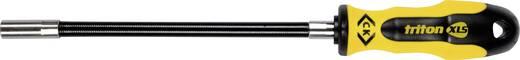 """Werkstatt Bit-Schraubendreher C.K. T4760 1/4"""" (6.3 mm) 200 mm"""