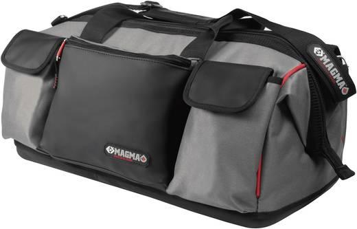 Universal Werkzeugtasche unbestückt C.K. Magma MA2628A (L x B x H) 550 x 330 x 300 mm