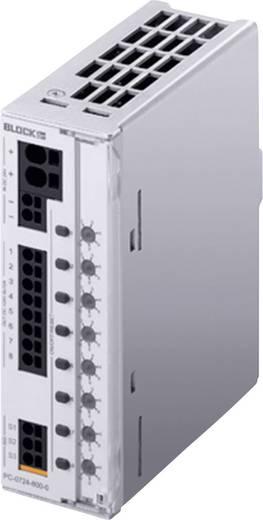 Elektronischer Schutzschalter Block PC-0724-800-0