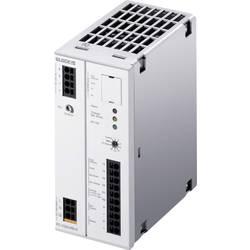 Industriálne zariadenie UPS Block PC-1024-050-0aa PC-1024-050-1