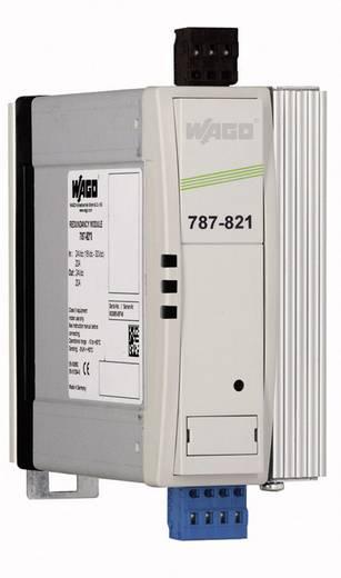 WAGO EPSITRON® PRO POWER 787-821 Hutschienen-Netzteil (DIN-Rail) 12 V/DC 10 A 120 W 1 x
