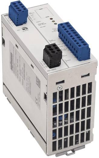 Industrielle USV-Anlage WAGO EPSITRON® 787-1675