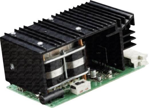 AC/DC-Netzteilbaustein, open frame FG Elektronik NMC 101 XA 15 V/DC 15 A 60 W